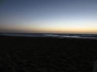 Fuerteventura Jandia 7 Uhr 9