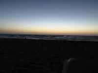 Fuerteventura Jandia 7 Uhr 12