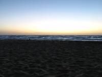 Fuerteventura Jandia 7 Uhr 23