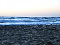Fuerteventura Jandia 7 Uhr 26