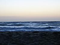Fuerteventura Jandia 7 Uhr 28 Bild 2