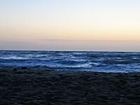 Fuerteventura Jandia 7 Uhr 28