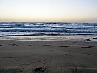 Fuerteventura Jandia 7 Uhr 35