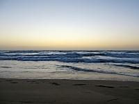 Fuerteventura Jandia 7 Uhr 35 Bild 2