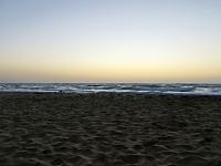 Fuerteventura Jandia 7 Uhr 38
